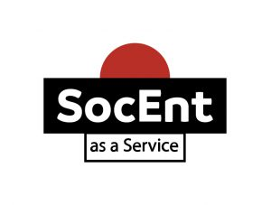 Social-Enterprise-as-a-service-Logo