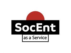 Social-Enterprise-as-a-service-Logo