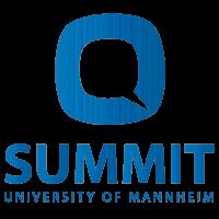 Q-Summit Partner Sozialmotor