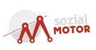Sozialmotor Logo