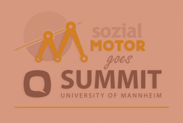 Sozialmotor-Q-Summit-Uni-Mannheim